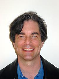 Michael Johnson CROPPED 200