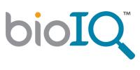 BioIQ