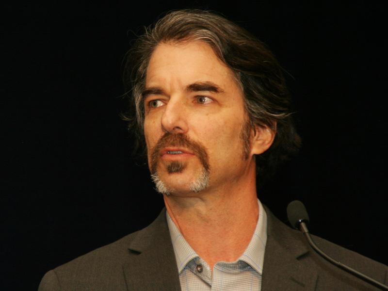 Michael Johnson Director, Public Policy, Blue Shield of California
