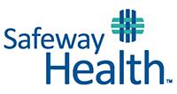 Safeway Health