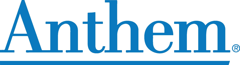 Anthem Logo 2015