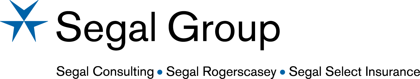 Segal Group Logo