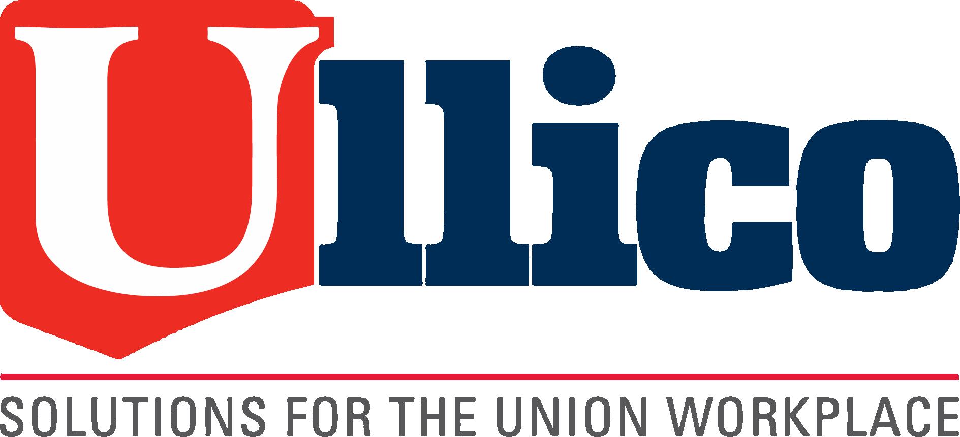 Ullico Logo
