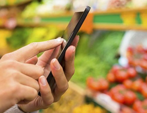 Online Grocery Sales Projected to Reach $250B by 2025, According to New Research From Mercatus and Incisiv