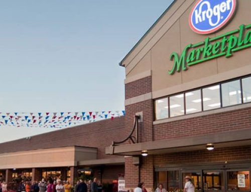 Kroger employees set to vote on company offer next week