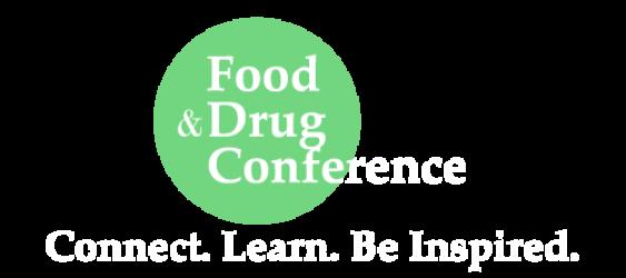 Food & Drug Conference