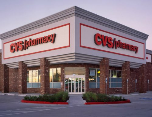 CVS bulks up in-store assortment of frozen food, snacks