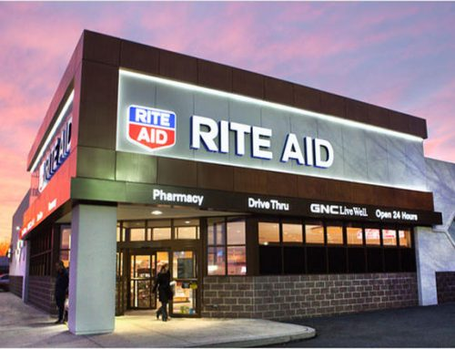Northern California Rite Aid Workers Vote to Reject the Company's Offer by 91%
