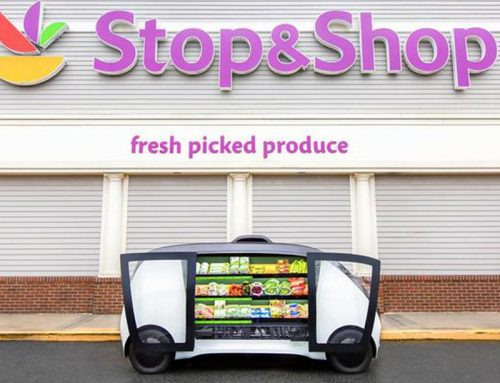 Stop & Shop parent company: Impact of April strike still stings as some customers who drifted to competitors stayed away