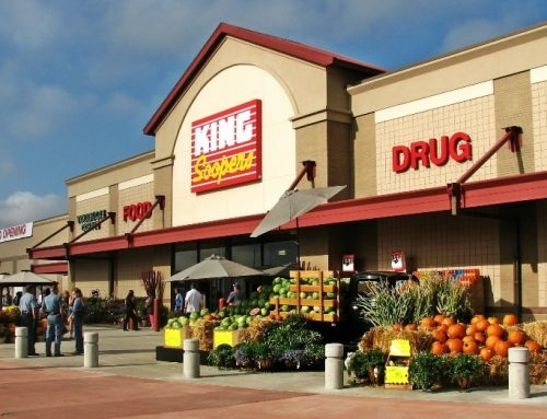 Workers And King Soopers Both Want To Return To Negotiations, Avoid Strike