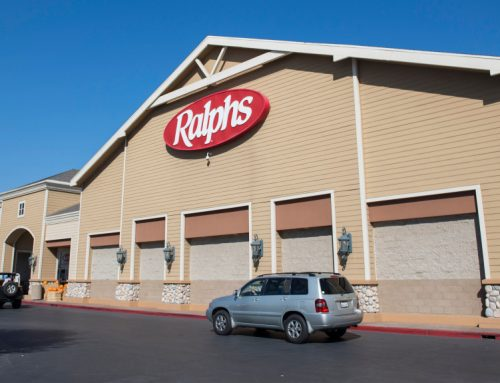Ralphs shifts to $2 hourly raises instead of bonus for workers