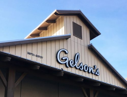 Gelson's Markets to be acquired by owner of Don Quijote, Marukai stores
